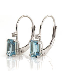 bt leverback earrings (1 of 1)-5