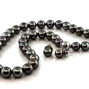 black mm pearls-5