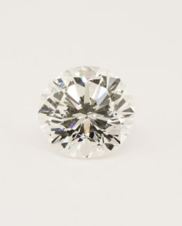 3ct diamond-0405